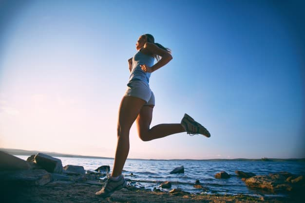 The 3 Biggest Marathon Mistakes 1