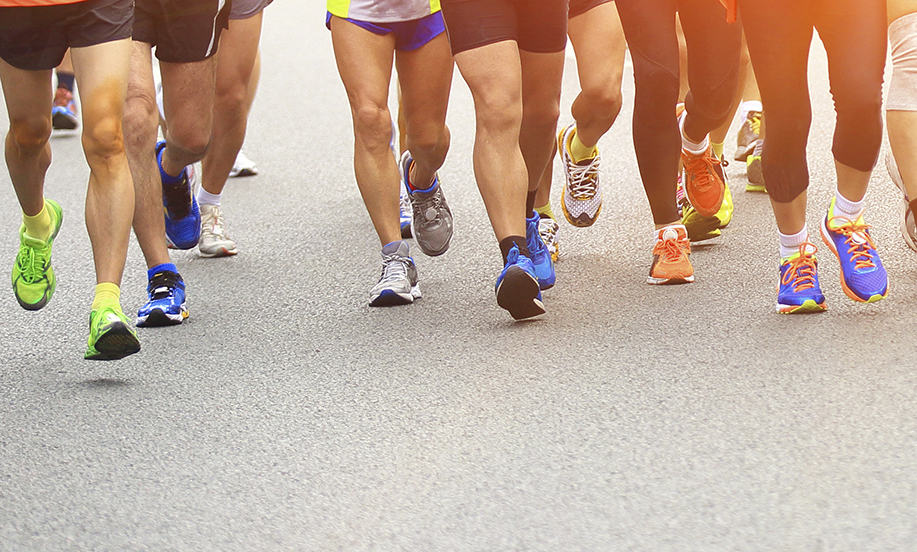 How To Treat Shin Splints For Runners - Without Stopping Your Training 2