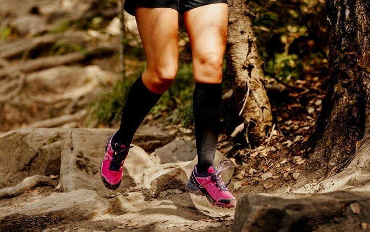 Tips for half marathon training 9