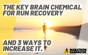 Key Run Recovery Chemical