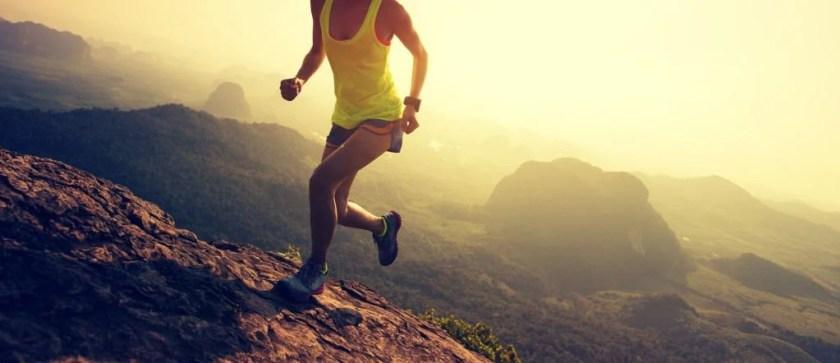 best watch for marathon training