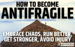 How To Become Antifragile Featured