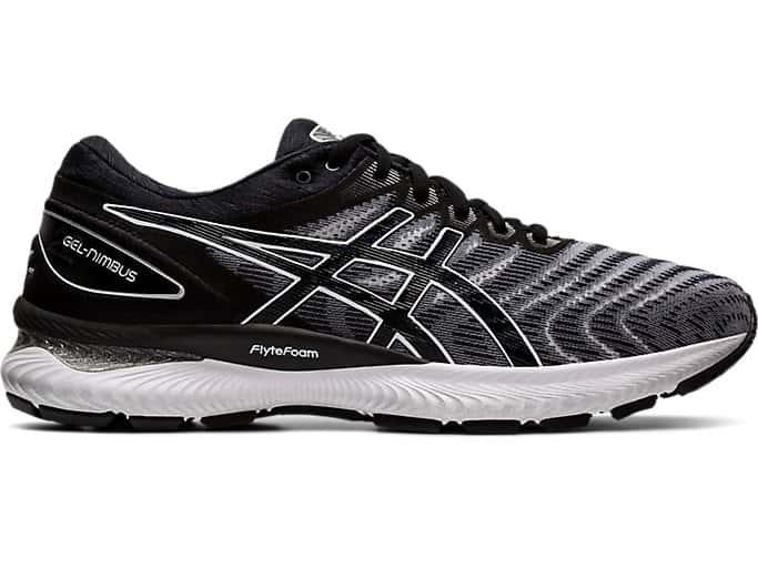 Best Marathon Running Shoes: 2021 Edition 1
