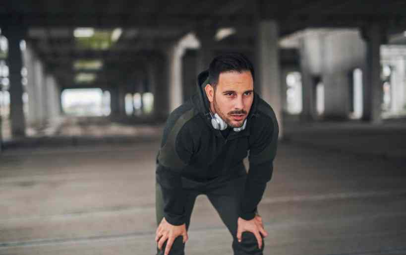 How To Increase Lung Capacity for Running