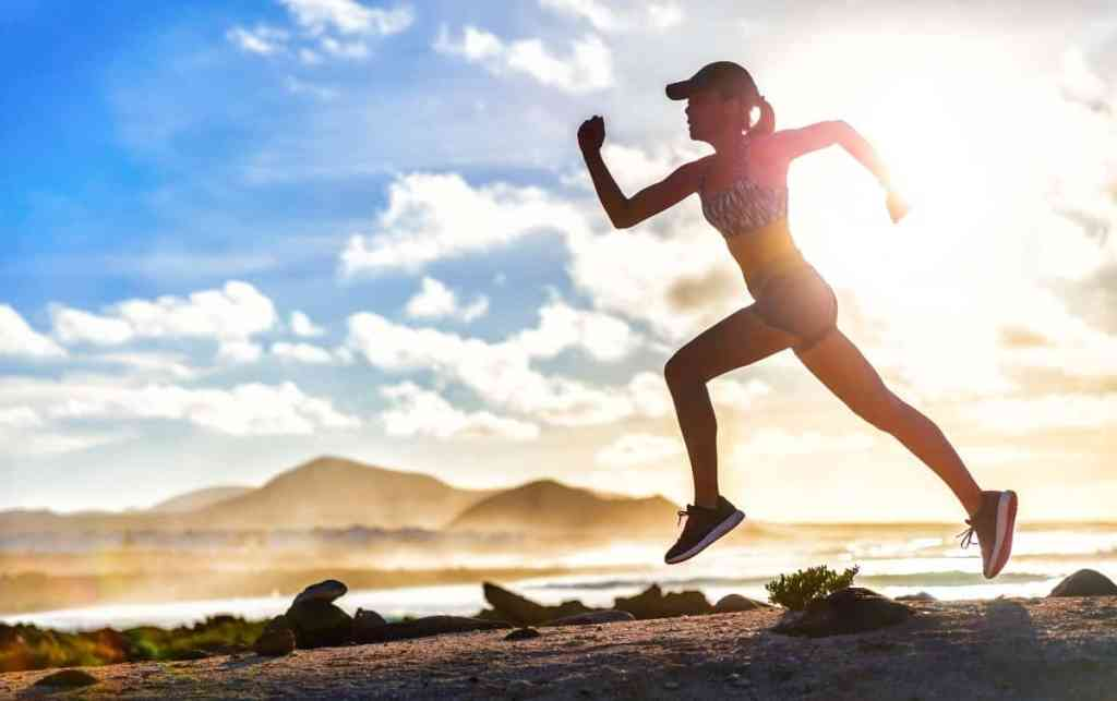 Runner's Diarrhea: How to Soothe Your System and Get Back to Running 1