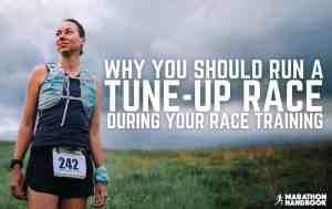 tune-up race (1)