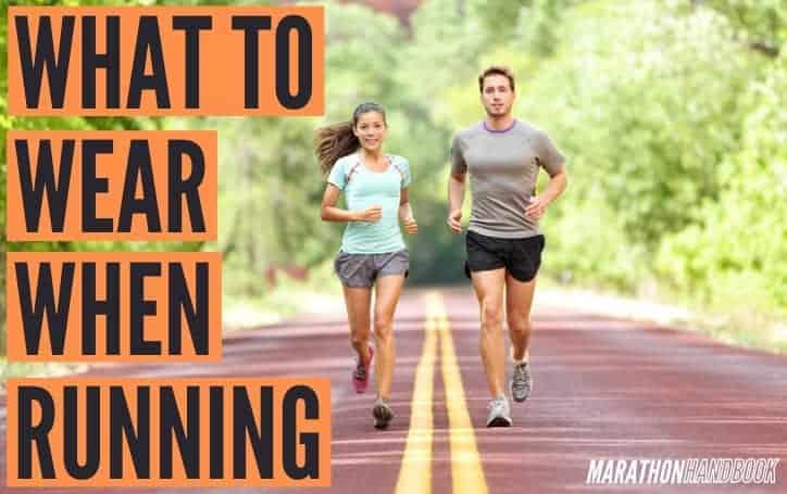 what to wear when running main 1
