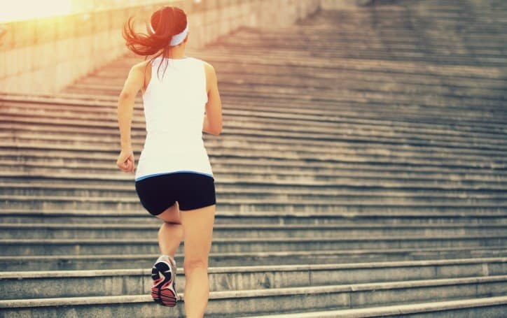 The 26 Golden Rules of Running 12
