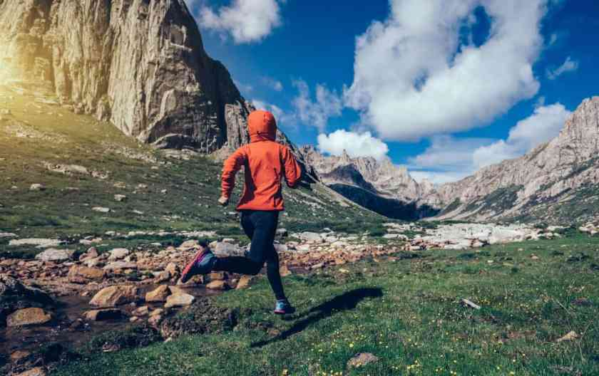 The Benefits of Trail Running: 6 Reasons To Hit The Trails Today! 3