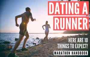 dating a runner (1)
