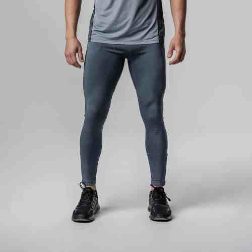 mens running tights