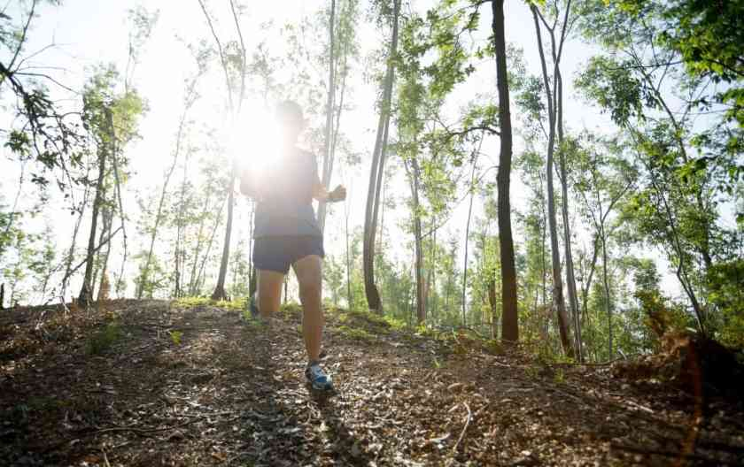 13 Tips To Balance Running And Being a Parent 8