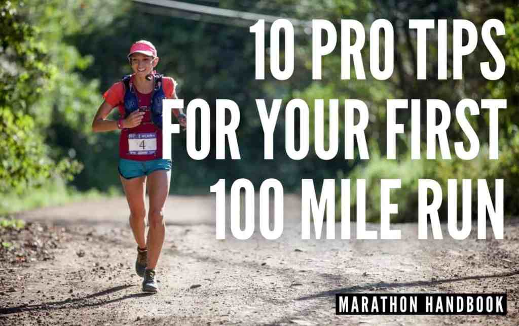 10 tips for your first 100 mile run (6)