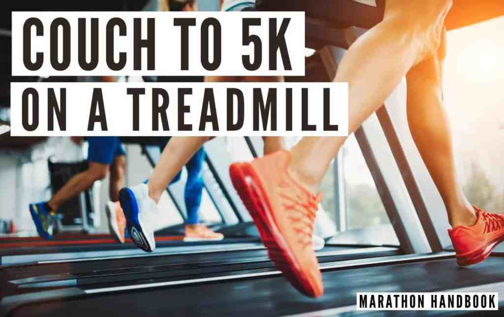 couch-to-5k-treadmill