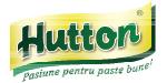 150x75 hutton