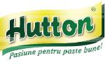 huttt