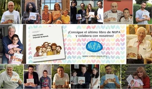 fpaj-cuentos-nupa