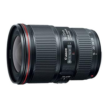 ef-16-35mm-f-4l-is-usm-wide-angle-zoom-lens