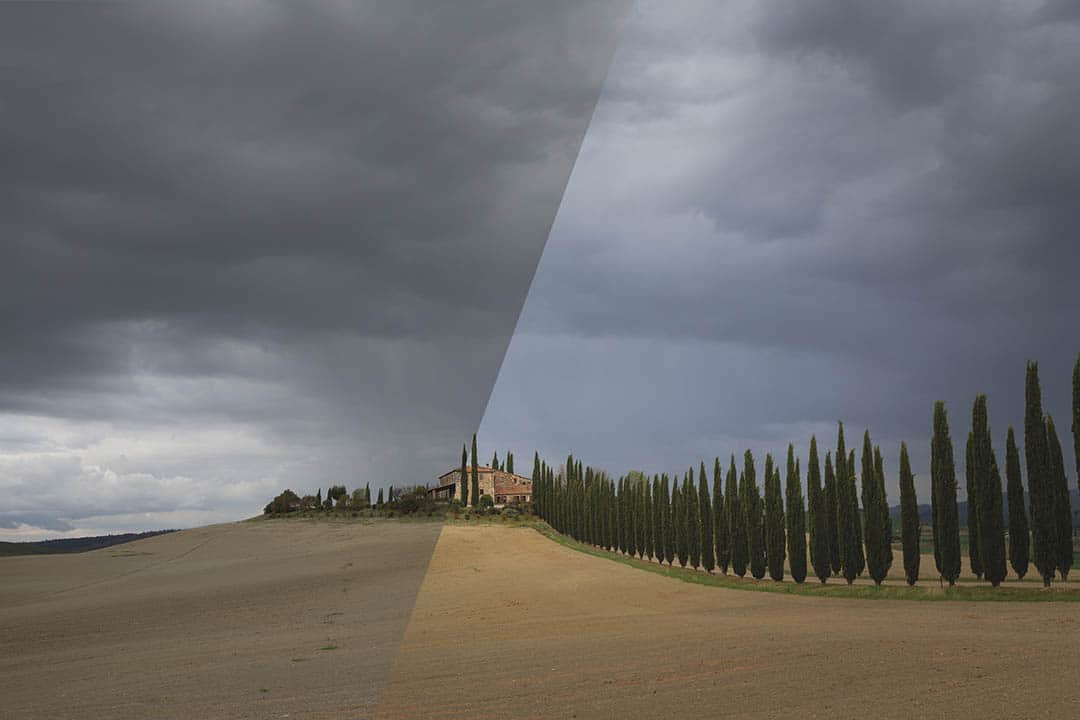 Tuscany Collection 21-3