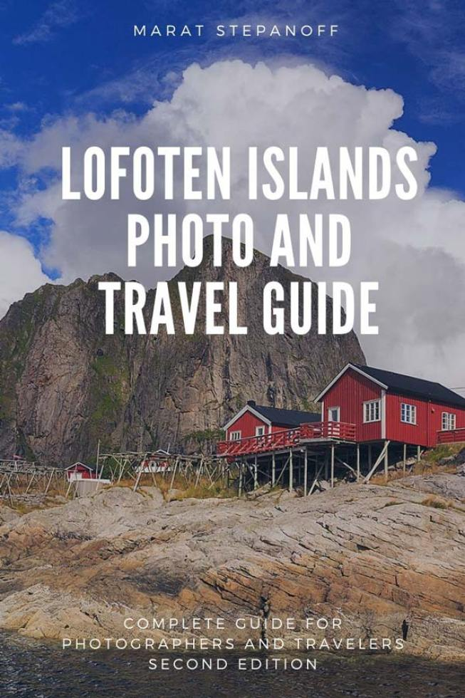 Lofoten-Islands-Photo-and-Travel-Guide-web