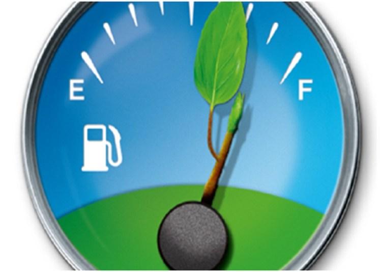 Conbustible del futuro