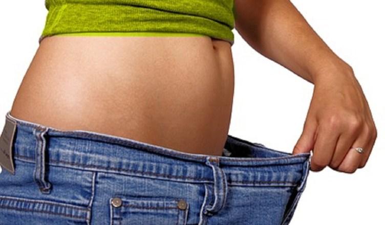 perdida de peso II