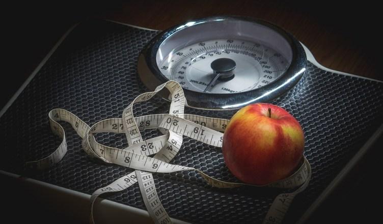 pérdida-de-peso-de-peso-la-nutrición-2036967