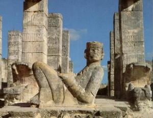 zona-arqueologica-chichen-itza