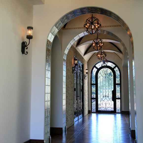 Interior design santa barbara