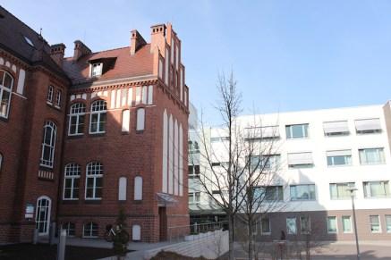marbacherbaultg.de - Willkommen   Referenzen