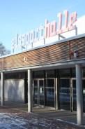 marbacherbaultg.de - Willkommen | Referenzen