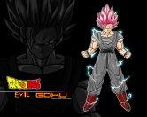 Evil Goku (10)