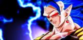 Evil Goku (2)