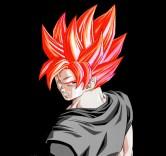 Evil Goku (6)
