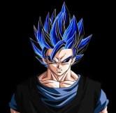 Evil_Goku_ssj_Dragon_Ball_AF_by_ExtremeNick