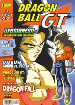 Goku ssj4 (13)