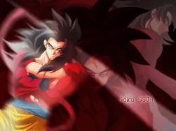 Goku ssj4 (24)