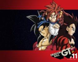 Goku ssj4 (6)