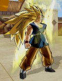 Goku_Gt_SSj3_by_Fipossss