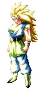 Son_Goku_AF_SSJ3_by_Gothax