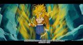 Goku AF ssj5 (16)