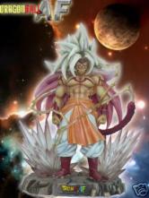 Goku AF ssj5 (17)