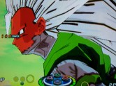 Goku AF ssj5 (6)