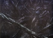 Robotech - Tenjin Hidetaka Art Works of Macross Valkyries (57)