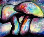 Psychedelic images (23)