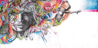 Psychedelic images (26)