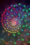 Psychedelic images (38)
