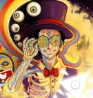 Psychedelic images (40)