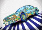 Psychedelic images (41)