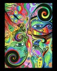 Psychedelic images (42)